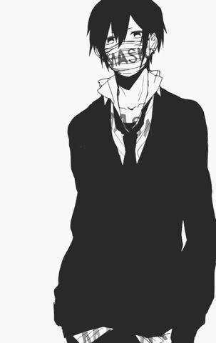 File:Hanoki Appearance.jpg