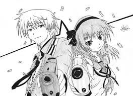 File:Images rei and ren.jpg