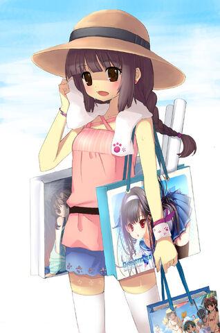 File:Sora~.jpg