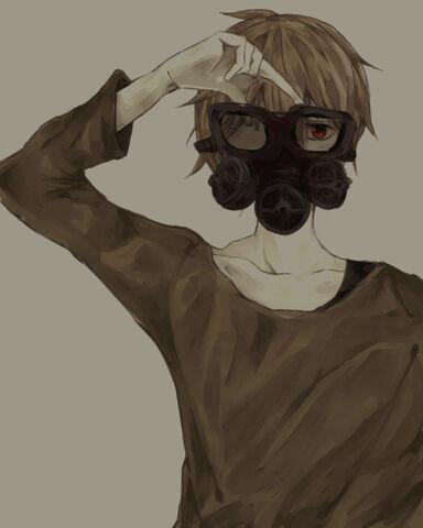 File:Gas-mask-guy-P-anime-33790728-500-625.jpg