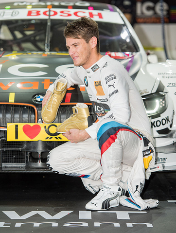 File:Marco Wittmann.png