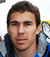Robert Wickens.png