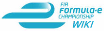 File:Fe Wiki logo.png