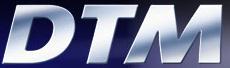 Datei:DTM Logo.png