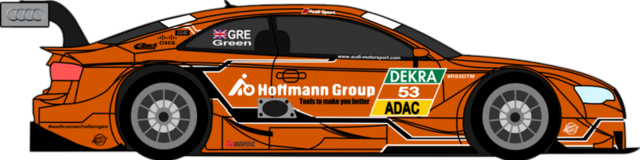File:GRE 15 Livery.png