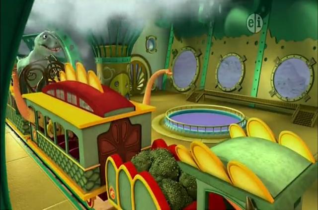 File:Inside Pliosaurus Pool Station.png