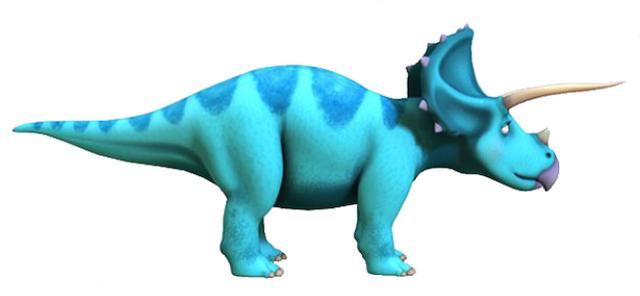 File:Triceratop.png