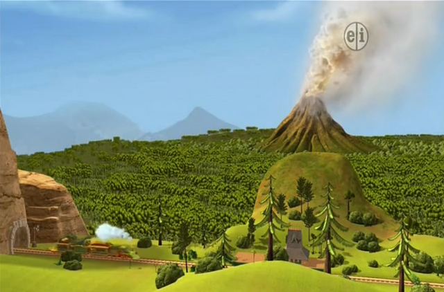 File:Volcano valley Station.png