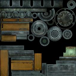 File:Textures-weapons-2handrifle-plasmarifle01.png