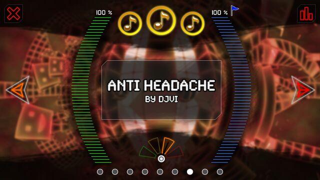 File:AntiHeadacheMenu.jpg