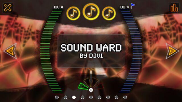 File:SoundWardMenu.jpg