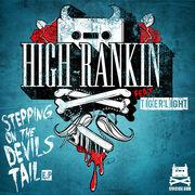 High rankin cover