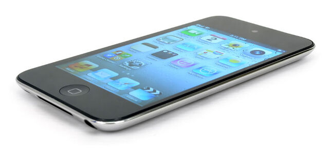 File:Ipod-touch-e3.jpg