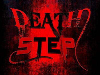 Deathstep wallpaper by cehok-d3gua5m