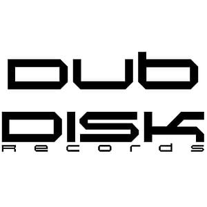 File:Dubdisk Records.jpg