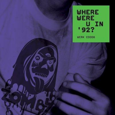 File:Where Were U In '92.jpg