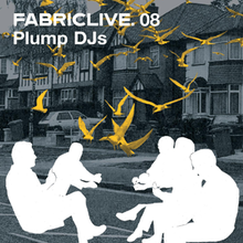 File:220px-FabricLive.08.png
