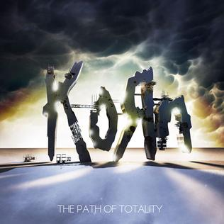 File:Korn Path of Totality.jpg