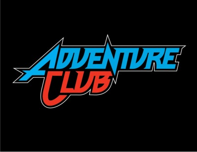 File:Adventure Club.jpg