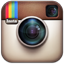 File:Instagram Social Icon.png