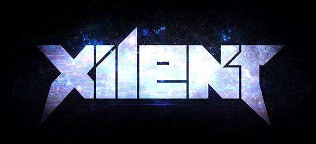 File:Xilent black logo.jpg