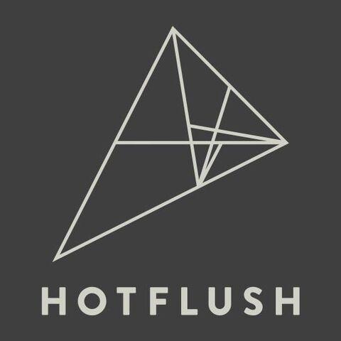 File:Hotflush Recordings.jpg