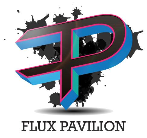 File:FluxPavilion.jpeg