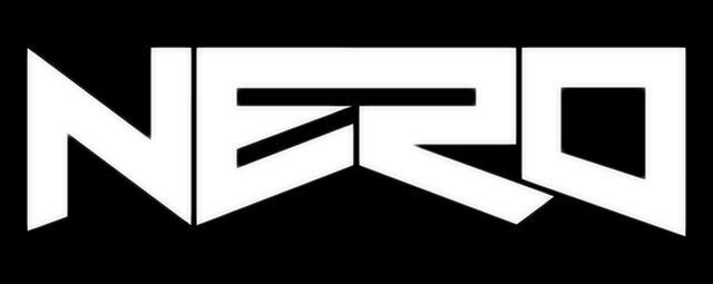 File:DJ-Nero-UK3.jpg
