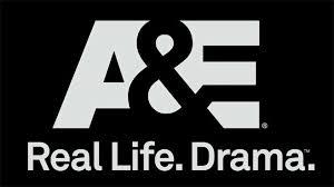 File:A&E.jpg