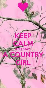 File:Country girl swag.jpg