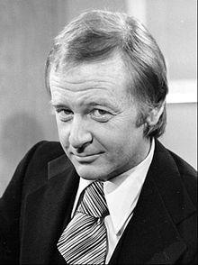 John Byner 1976