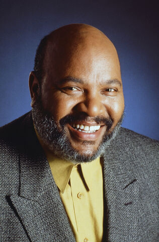 File:Obit-James-Avery.jpg