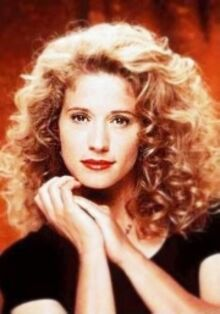 Nancy travis grande1