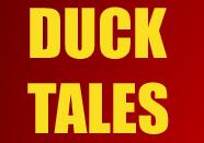 DT1 Logo
