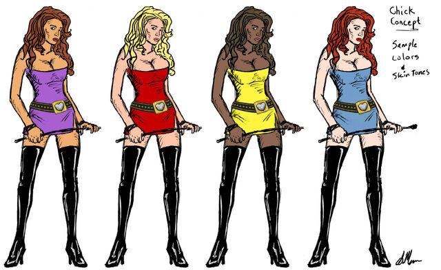File:Chick alt colors-stalfos.jpg
