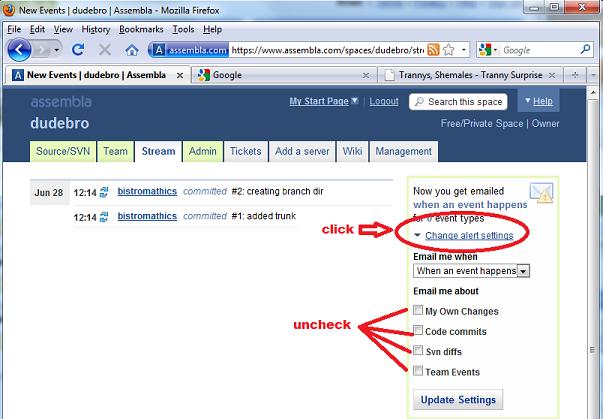 File:Dudebro assembla turn off notifications.png