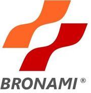 Bronami-Apoc29