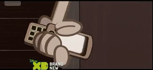 File:Episode 1 - Picture 003.png