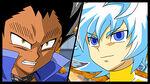 Duel Masters Versus - Episode 16