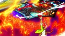 Blog dmvs animescene article0030 img043