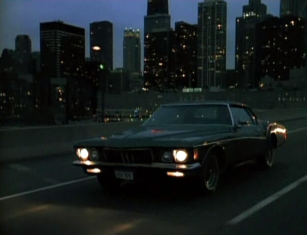 File:Buick Riviera The Duel.jpg