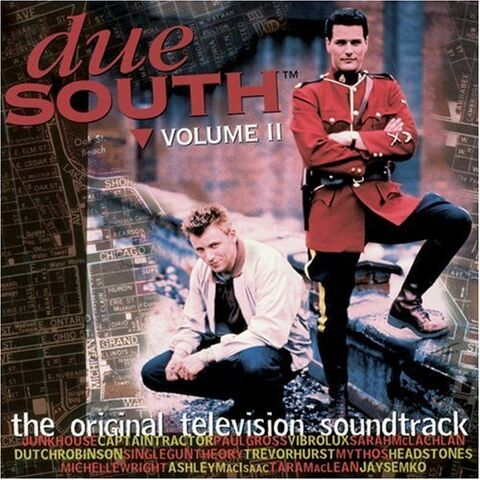 File:Soundtrack Vol. 2 Cover.jpg