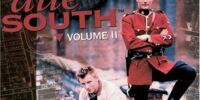 Due South, Vol. II: The Original Television Soundtrack