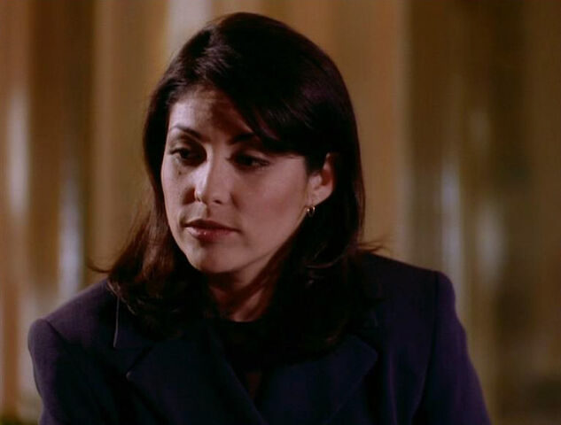 File:Anita Cortez The Edge.jpg