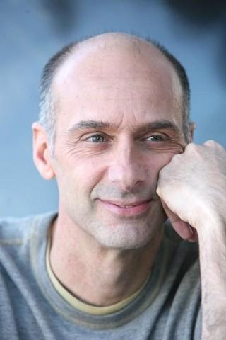 File:David Marciano Actor.jpg