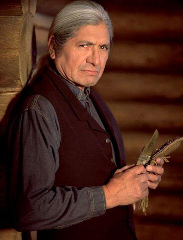File:Gordon Tootoosis Actor.JPG