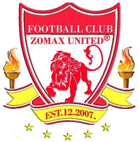 File:FC Zomax United.jpg
