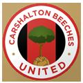 File:CBUFC Logo2.png