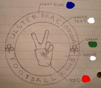 File:Upfc badge.JPG