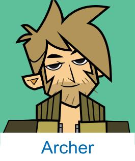 File:ArcherProgress.png